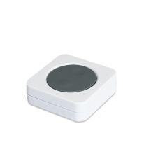 Salus Smart Button med låg