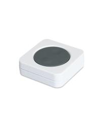 Salus 2-knaps Smart Button