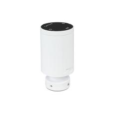 Trådløs actuator til RA-radiatorventil iT600 varmesystem