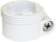 SALUS RA adapter for montering af aktuator M30