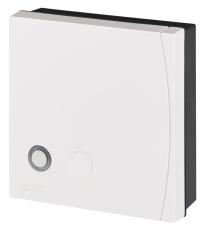Danfoss Link BR til ON/OFF styring - afhængig af varmebehove