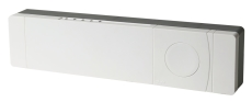 Danfoss Link HC - 5 udgange