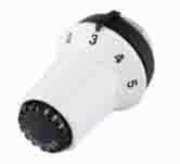 RAS-CK, indbygningsføler M30 x 1,5 mm gevind