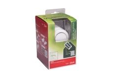 Danfoss ECO blisterpack 2G programmerbar radiatortermostat