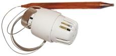 Megatherm termostatføler TL50