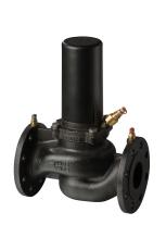 PV Compact DN150 PN16 (90-350Kpa)