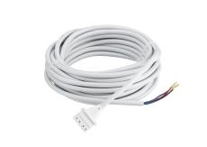 Danfoss kabel til ABNM A5/ABN A5 halogen fri 5 meter (0-10 V