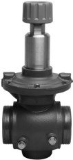 ASV-PV DN 50, 0,05-0,25 bar