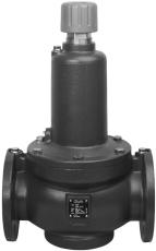 ASV-PV 65 flange KVS 30,0