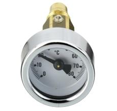Termometer t/MTCV