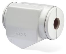 25 mm Isokappe til STA-D