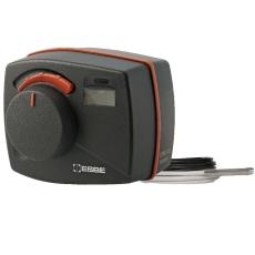 ESBE styreenhed CRA121 regulator 230V 15NM