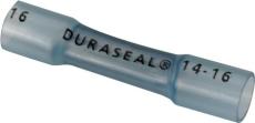 Samlemuffe krympbar blå 0,5-2,5 mm² Duraseal