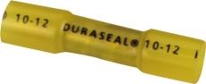 Samlemuffe krympbar gul 4-6 mm² Duraseal