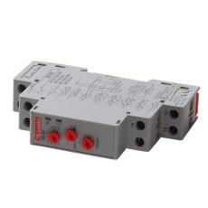 Timer multifunktion TM M1 12-240V AC/DC