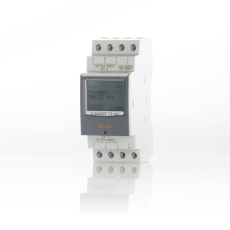 Kontaktur G-Smart T3 W2 Uge 2-Kanal M/Bt-Kommunikation