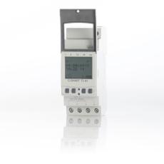 Kontaktur G-Smart T3 A1 Astro/År og Uge 1-K M/BT-Kommunikati