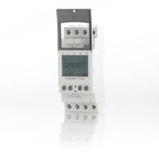 Kontaktur G-Smart T3 A2 Astro/År og Uge 2-K M/BT-Kommunikati