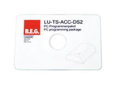 Programeringsenhed TS-ACC-DS2 til kontaktur til PC
