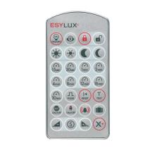Fjernbetjening Mobil-RCI