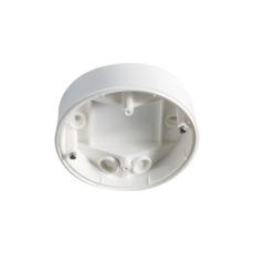 Underlag-C IP54 Hvid