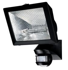 PIR SENSOR LUXA 150 M/LAMPE SO