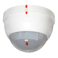 Tilstedeværelsessensor PD4-M-1C-K-P korridor master