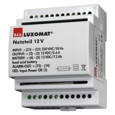KNX Net/IP Interface