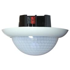 Tilstedeværelsessensor PD4-KNX-UP (eurodåse)