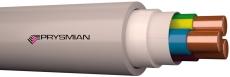 Kabel Afumex 3G1,5 halogenfri R100