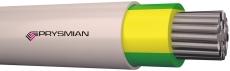 Kabel HIKJ-AL 1G50 halogenfri flertrådet T500
