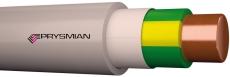 Kabel Afumex 1G2,5 halogenfri R100