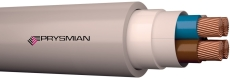 Kabel Afumex 500 Plus 4x6 halogenfri T500
