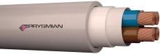 Kabel Afumex 500 Plus 4x16 halogenfri T500
