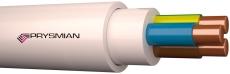 Kabel Guld 3G1,5 halogenfri R100