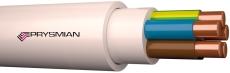 Kabel Guld 5G2,5 halogenfri R100