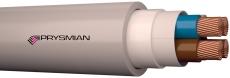 Kabel Afumex 500 Plus 4x10 T250