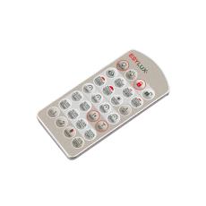 Fjernbetjening Mobil-Pdi/Dali