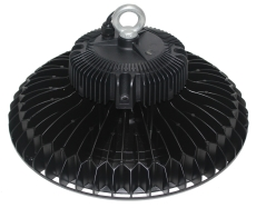 Aztec Ufo High Bay LED 240W 840, 29920 lumen, 130°, IP65