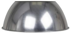 Aztec ALI Ufo1 High Bay Reflektor til 60W/100W, UGR<20