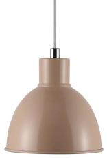 Pendel Pop Ø21,5 cm E27 rosa