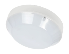Spartan Plafond Sensor 18W 830, 1710 lumen, hvid, IP65