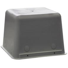 Spot Box 190x190x150mm