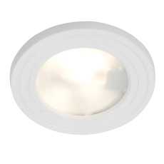 Mini Down 1-Kit G4 max 10W hvid