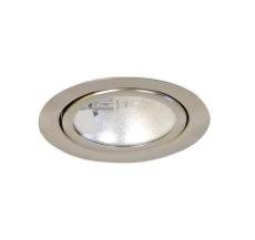 Downlight DL-3120 Krom