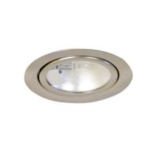 Downlight DL-3120 Messing