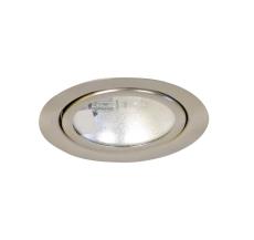 DL-3110 M/LYS MAT GLAS MESS