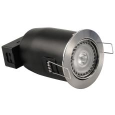 DL-840 ISO inkl. 6Wled BS