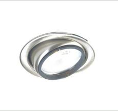 DL-3151 20W M/LYS GLAS HVID