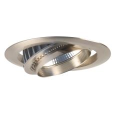 Downlight VITA CIRCULLI LED 25W 1500 Lumen 30° Hvid